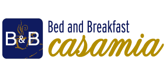 Bed and Beakfast Casamia Morciano di Romagna